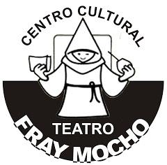 https://image.ibb.co/jzRKhw/Logo_Fray_Mocho_600dpi_1