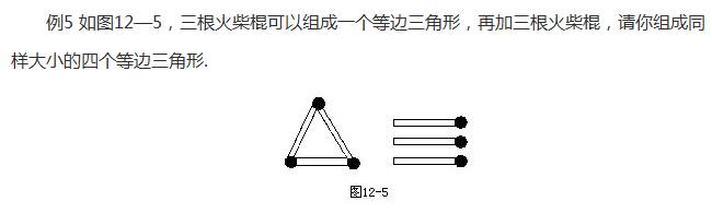 [Изображение: orig_1.jpg]