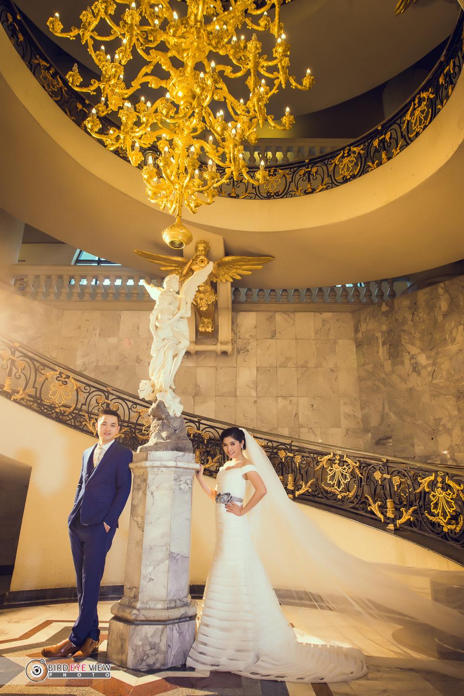 pre_wedding_abac_044