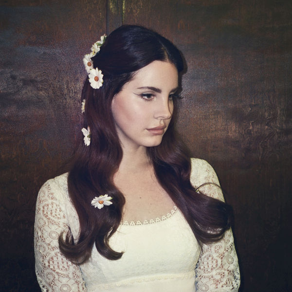 Coachella - Woodstock In My Mind - Single by Lana Del Rey