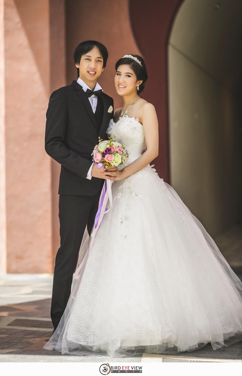 pre_wedding_marakesh_04