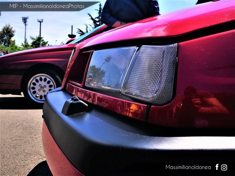 Parking Vintage - Pagina 3 Alfa_Romeo_155_Q4_Turbo_2_0_186cv_93_CTA54286_9