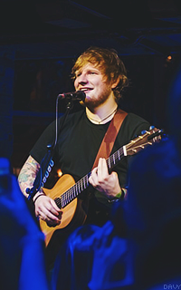 Ed Sheeran Avatars 200x320 pixels   OPY29
