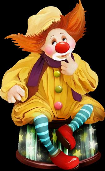 clown_tiram_264