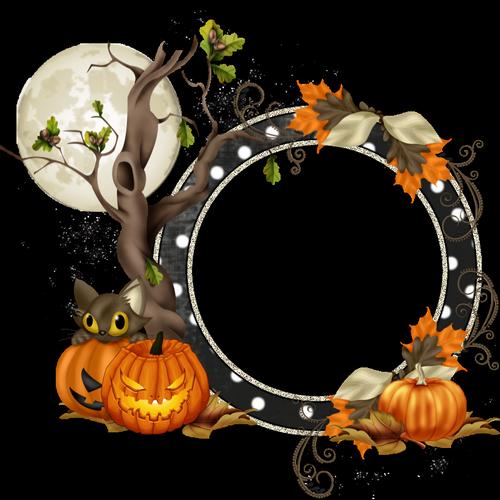 cluester_halloween_148
