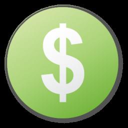 1364072042_currency_dollar_green