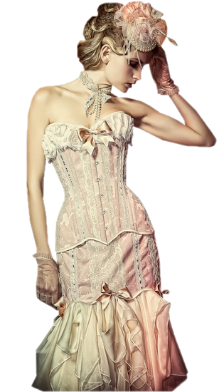 corset_femmes_tiram_105