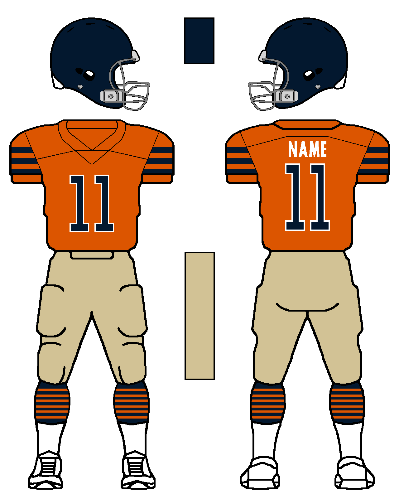 BEARS_1933_HOME.png