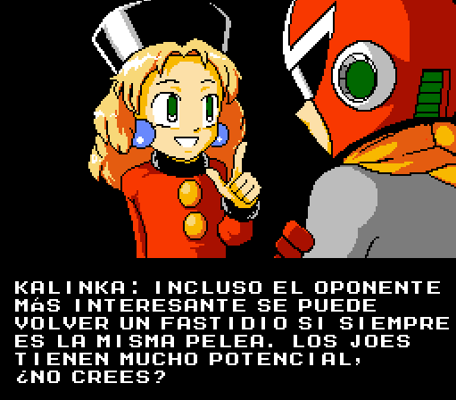 [Image: OH_JOES_Spanish_Cutscene.png]
