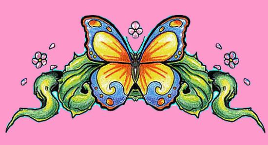 tubes_papillon_tiram_666