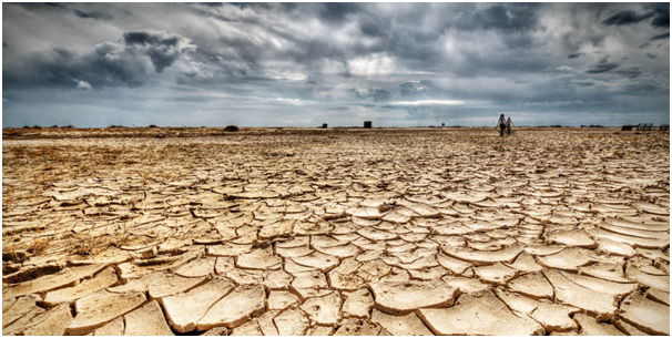 How-Climate-Change-Is-Effecting-Water-Shortage-1