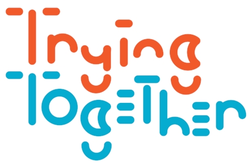 Trying-Together-Logo-LARGE-color