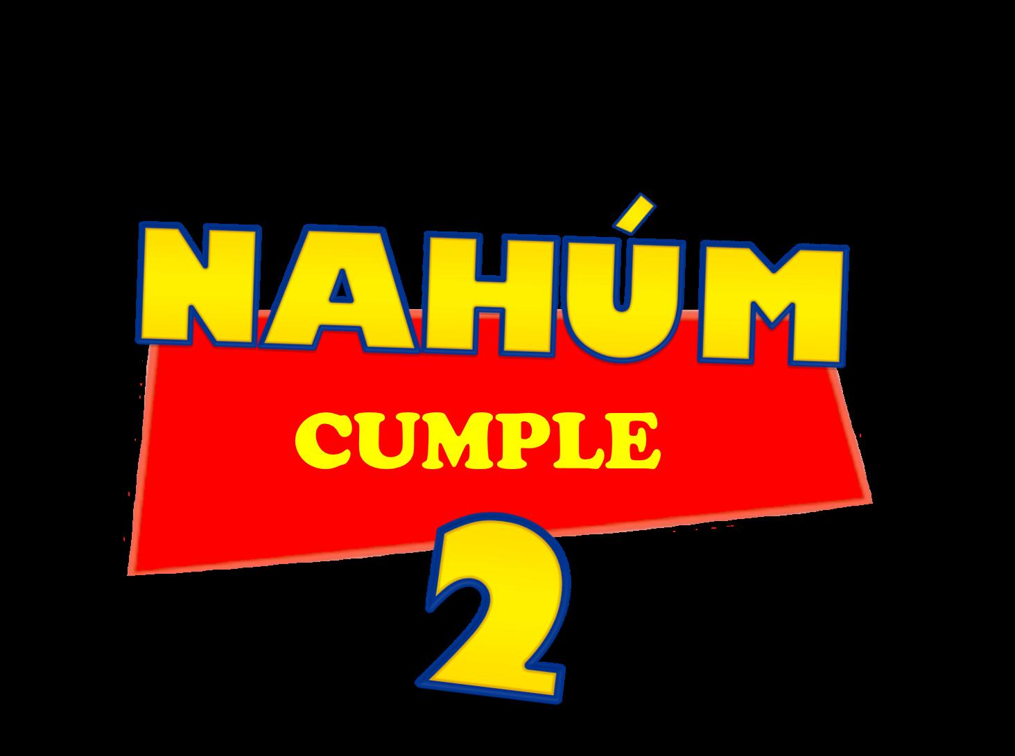 logo toy story nah218m