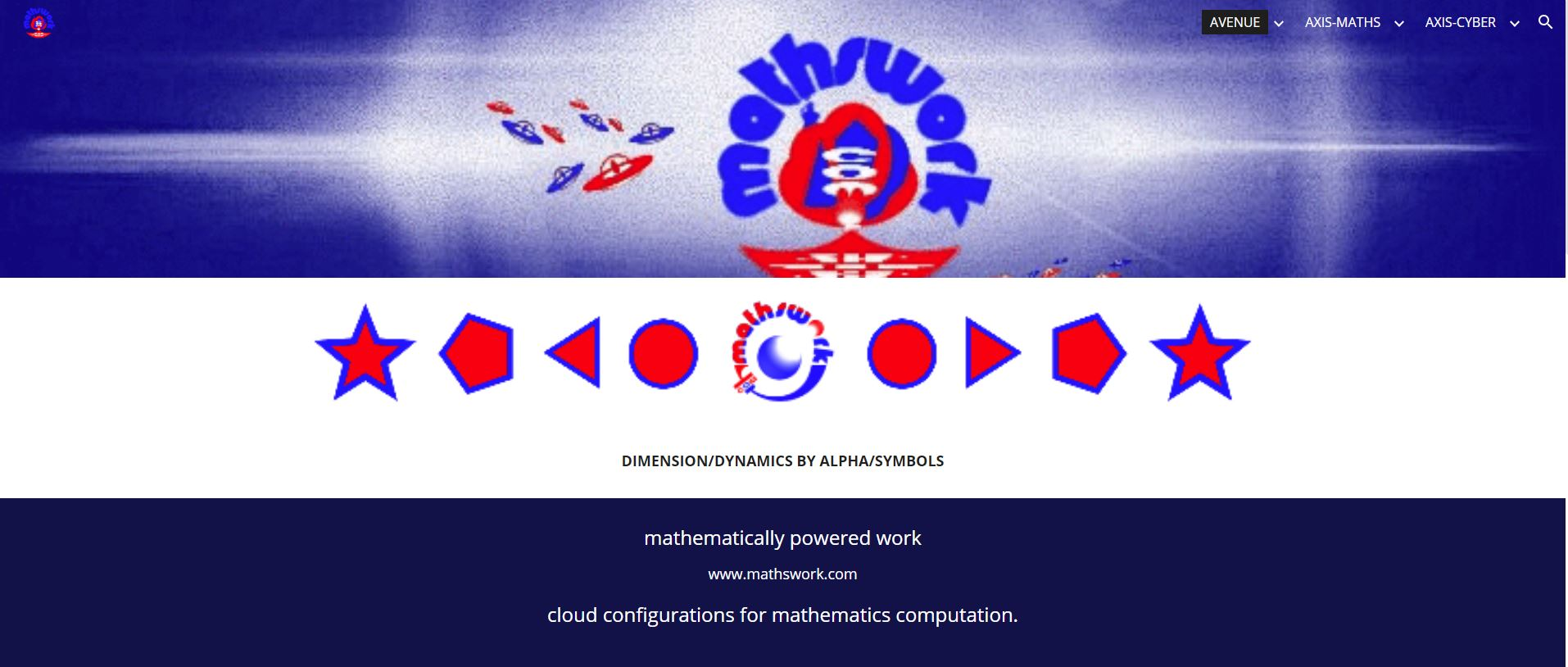 mathswork.com