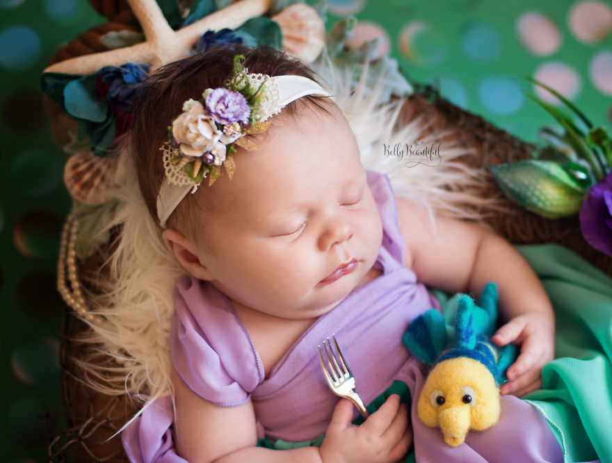 disney_babies_belly_beautiful_portraits_7_597892676d193_880