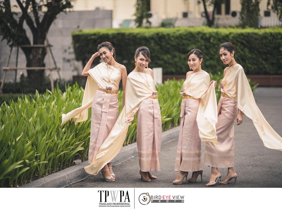 sukhothai_bangkok_13