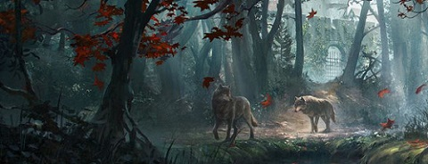 La Blacklist de los guiones Wolves_of_the_north_cover_by_cristi_b_d9ose0f_copia