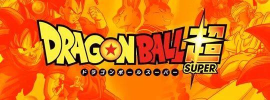 dragon_ball_superbanner