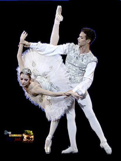 danse_tiram_13