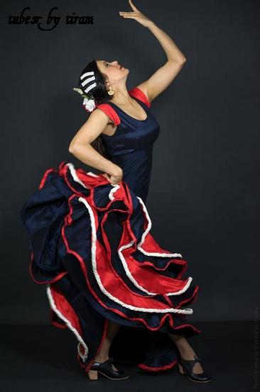 flamenca_tiram_4