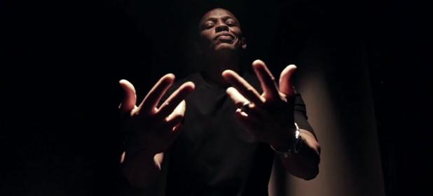 Dr_Dre_The_Prescription_large