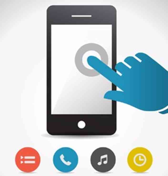 Eh-academy iOS 9 App Development For Beginners