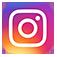 La imagen tiene un atributo ALT vacío; su nombre de archivo es logo_instagram2.png