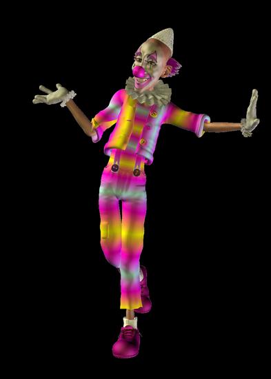 clown_tiram_62