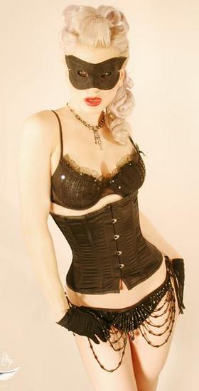 corset_femmes_tiram_151