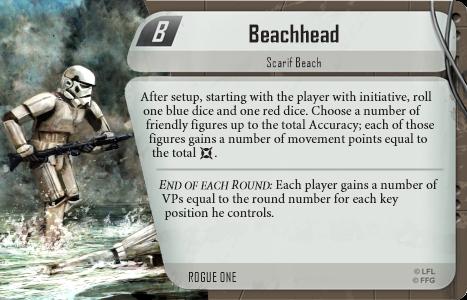 Skirmish_Card_Scarif_Beach_Beachhead_cus
