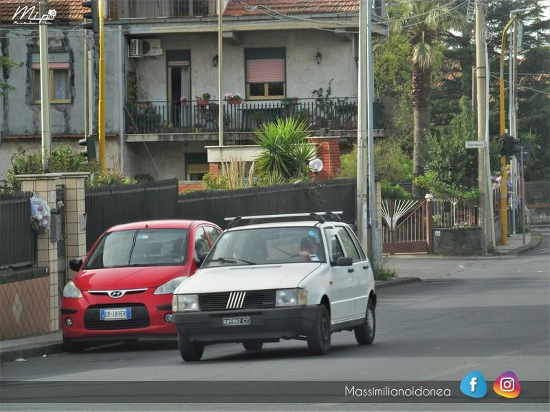 avvistamenti auto storiche - Pagina 20 Fiat_Uno_55_S_1_1_54cv_85_CT685902_129_146_22_5_2018_1