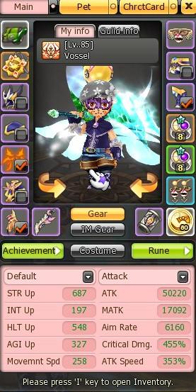 Dragon_Saga_Arcadia17030313351303.jpg