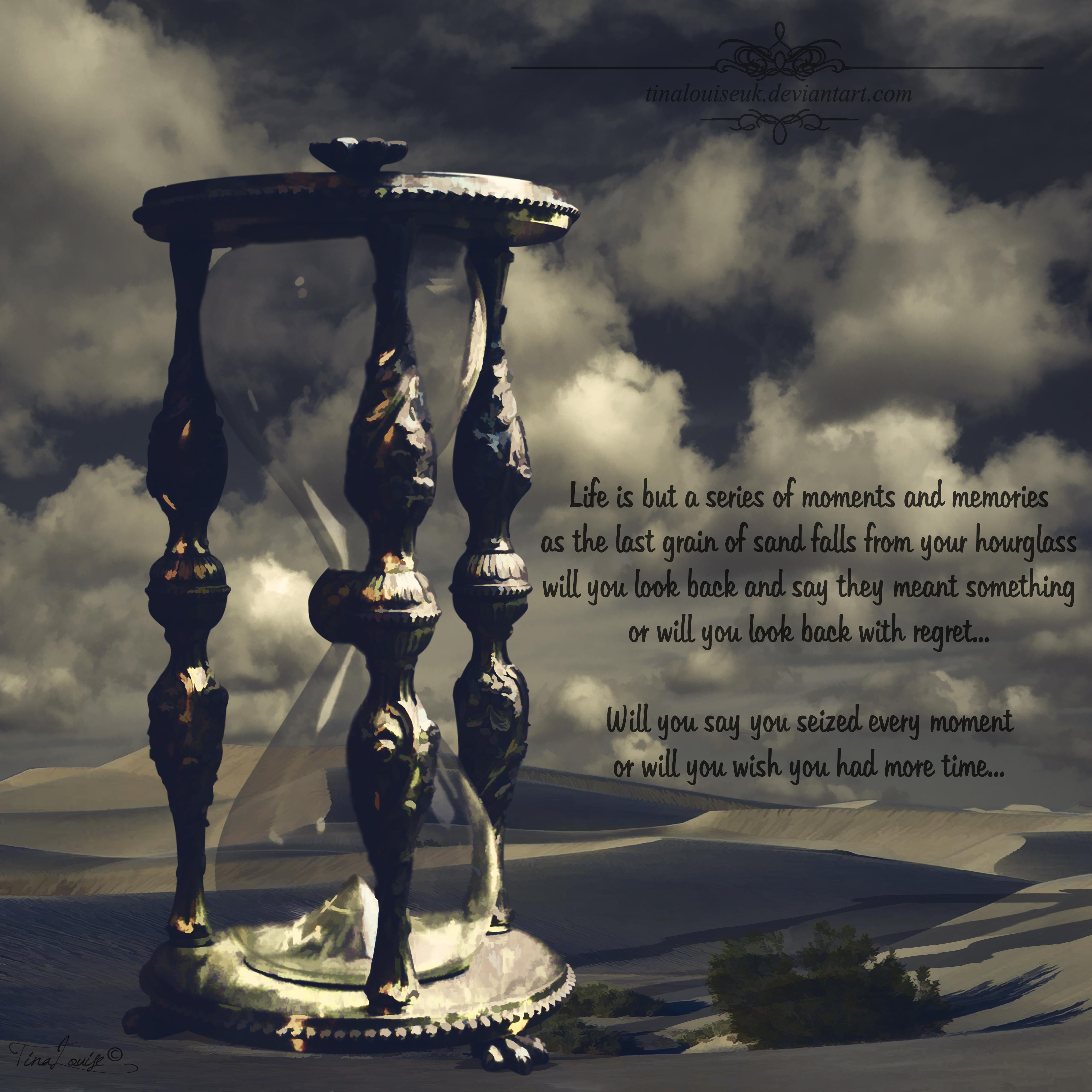 Hourglass_of_life