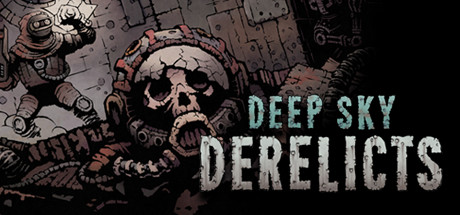 Deep_Sky_Derelicts_download_free_full_version_steam_game