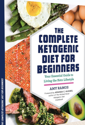 Claim_Your_FREEBacon_Butter_The_Ultimate_Ketogenic_Diet_Cookbook_Now_1