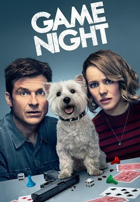 Game night 2018 watch online full movie thumbnail