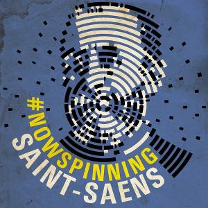 Compilations incluant des chansons de Libera Nowspinning_Saint_Saens_300