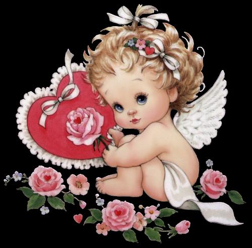 ange_st_valentin_tiram_35