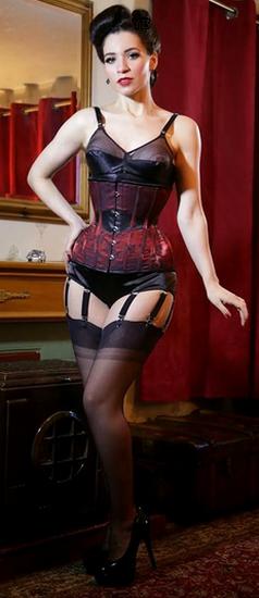corset_femmes_tiram_767