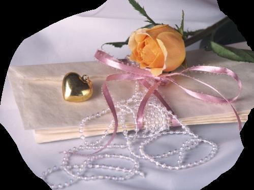 meli_melo_saint_valentin_124