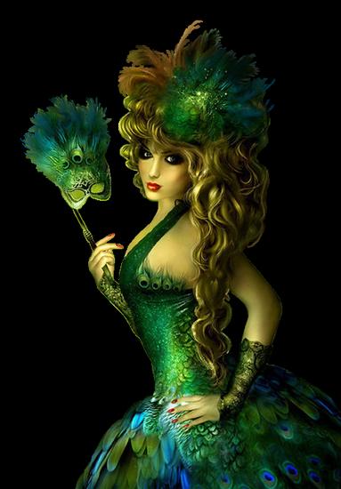 tubes_fairy_tiram_195