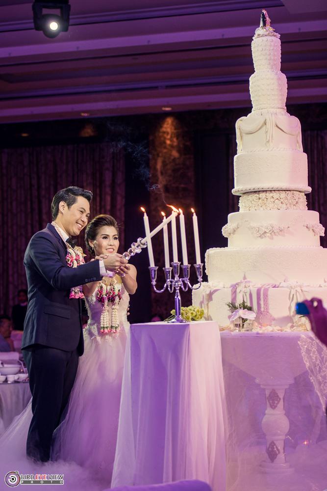 Sofitel_Bangkok_Sukhumvit_Hotel_45