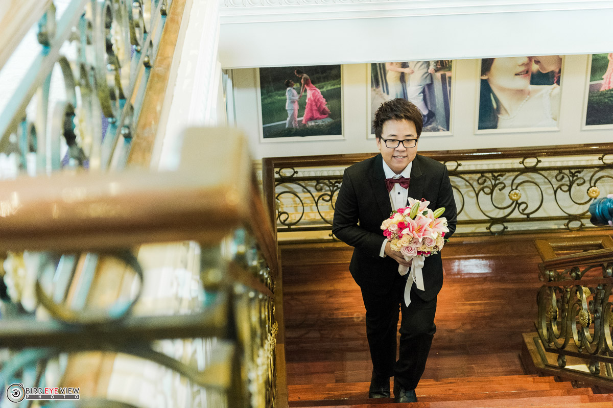 wedding_lebua_at_State_Tower_Hotel_037