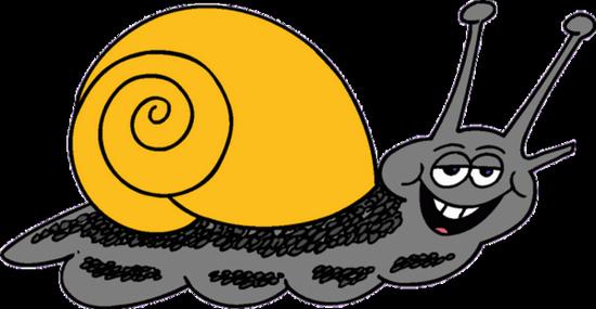 tubes_escargots_tiram_131