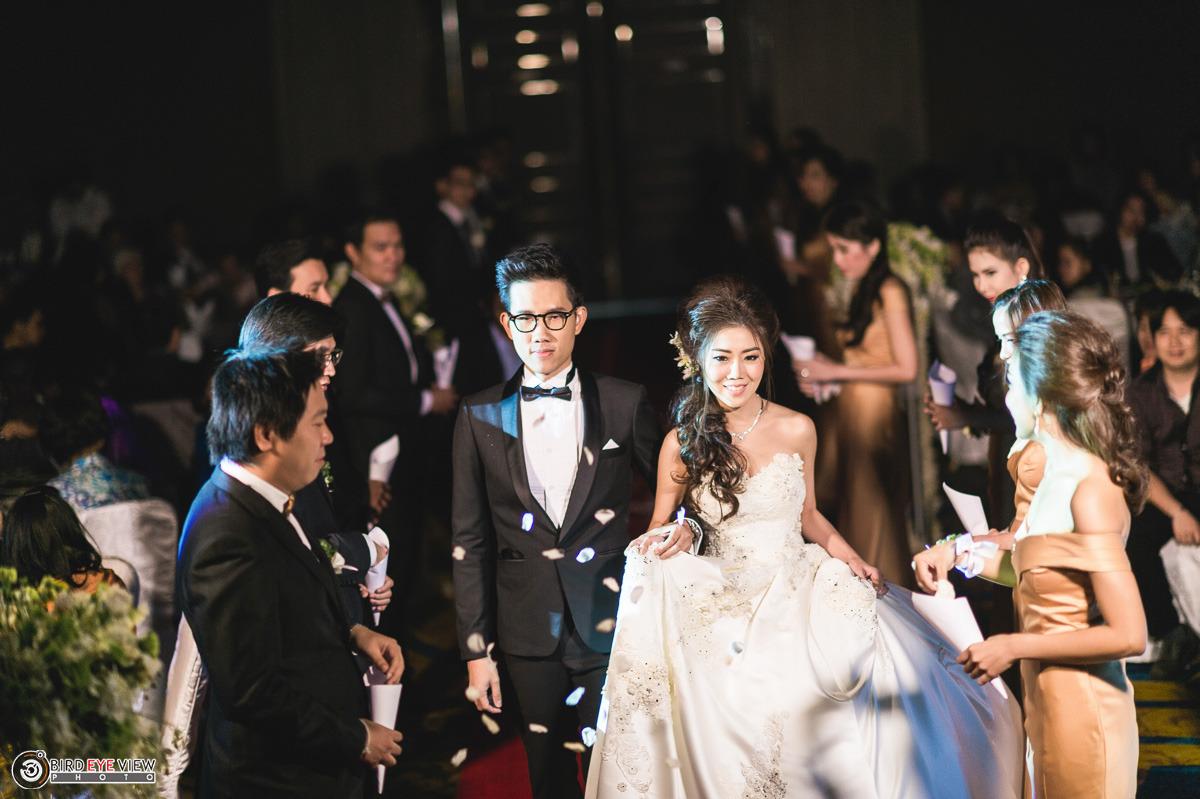 wedding_at_berkeley_hotel184