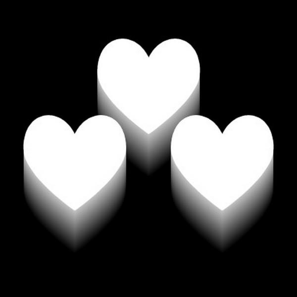 mask_saint_valentin_tiram_153