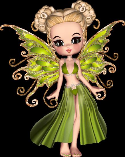 tubes_fairy_tiram_914