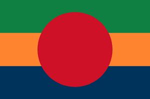 Shelderflag.png