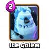 ice_gol.jpg