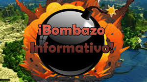 """¡¡¡ (DATAZO ABIERTO EN LA RINCONADA SÓLO POR HOY) !!, """"CLICK AQUÍ Y DESCUBRE""""!!! Bombazo_Informativo"""